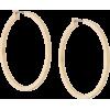 Coup De Coeur - Earrings -