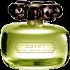 Covet Sarah Jessica Parker - Parfemi -