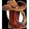 Cowboy - Pozostałe -