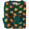 Cozy Fall Sweater - Puloveri -