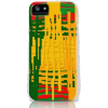 Crayon Invaders iPhone Case - Accessories - $35.99