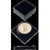 Cream Foundation - Cosmetics - $175.00
