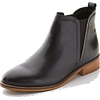 Crevo Evelyn Boot - Boots -