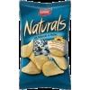Crisps - Food -