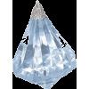 Cristal Blue Niwi Edited - Uncategorized -
