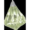 Cristal Green Niwi Edited - Uncategorized -