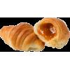 Croissant - Namirnice -