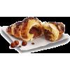 Croissant - Comida -