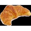 Croissant - Uncategorized -