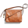 Cross Body Handbags - Hand bag -