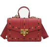 Crossbody Bag,Fashion,Women - Hand bag -