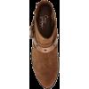 Crown Vintage Bootie - Boots -
