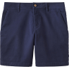 Cruise Mid Thigh Length Chino Short  - Shorts - £33.96  ~ $44.68
