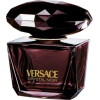 Crystal Noir Versace Fragrances - Düfte -