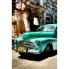 Cuba - Moje fotografie -