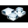 Cubes - Objectos -