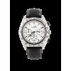 CT2150 -K-C-B-1 - Watches - 790.00€  ~ $919.80