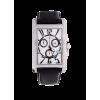 CT2150 -K-C-B - Часы - 790.00€
