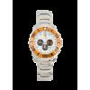FS1900 - Watches - 900.00€  ~ $1,047.87