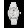 PM2500 -K-B-B - Watches - 700.00€  ~ $815.01