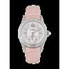 PM2500 -K-L-L - Relógios - 700.00€