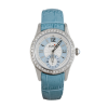 PM2500 -K-T-T - Watches - 700.00€  ~ $815.01