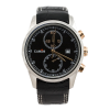 PP2200-K-C - Watches - 640.00€  ~ $745.15