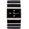 CUBUS - Sat - Watches - 736,00kn  ~ $115.86