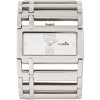 CUBUS - Sat - Watches - 598,00kn  ~ $94.14