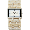 CUBUS - Sat - Watches - 805,00kn  ~ $126.72