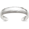 Cuff Bracelet - ブレスレット -