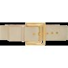 Cult Gaia Arezoo Belt - Cinturones -