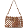 Cult Gaia Jasmin Bamboo Bag - Borsette -