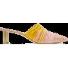 Cult Gaia - Classic shoes & Pumps -