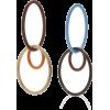 Cult Gaia - Earrings -