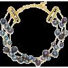 Cult Gaia - Necklaces -