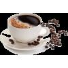 Cup of coffee - Pijače -