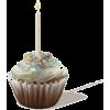 Cup Cake - Namirnice -