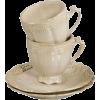 Cup - Predmeti -