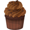 Cupcake - Illustrations -