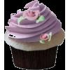 Cupcakes - Food -