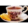 Cup of tea - Bevande -