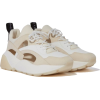 Curly - Sneakers -