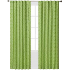 Curtains - Furniture -