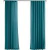 Curtains - Furniture -