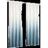 Curtains - Pohištvo -