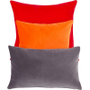 Cushions - Predmeti -