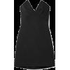 Cushnie Dress - Dresses -