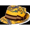 D & G - Sombreros -
