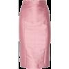 D & G - Skirts -